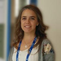 Carolina Serrano